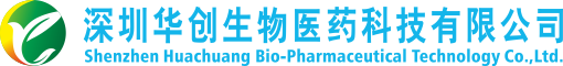 Shenzhen Huachuang Bio-Pharmaceutical Technology